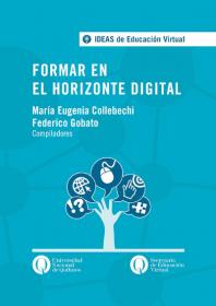 Formar en el horizonte digital