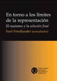 En torno a los límites de la representación