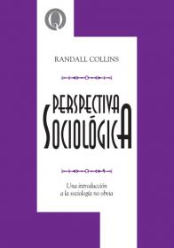 Perspectiva sociológica