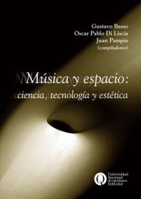 Música y espacio