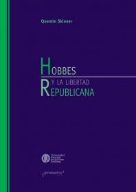Hobbes y la libertad republicana