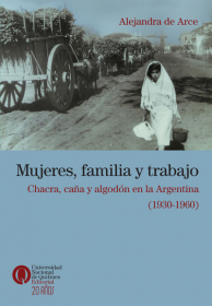 Mujeres, familia y trabajo
