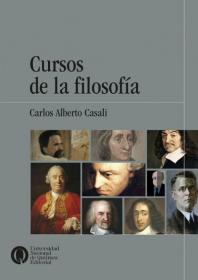 Cursos de la filosofía