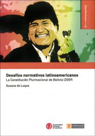 Desafíos normativos latinoamericanos