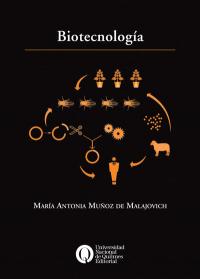Biotecnología (1ra edición)