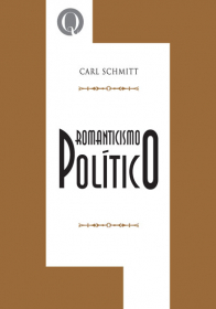 Romanticismo político
