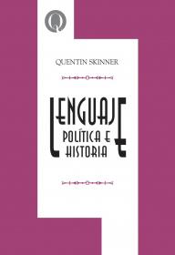 Lenguaje, política e historia