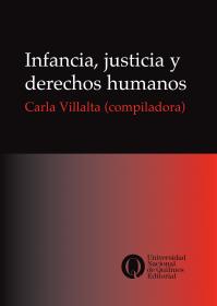 Infancia, justicia y derechos humanos