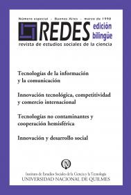 Redes Edición Bilingüe