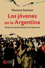 Los  jóvenes en la Argentina