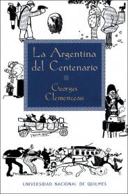 La Argentina del centenario
