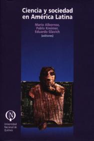 Ciencia y sociedad en América Latina