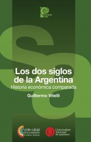 Los  dos siglos de la Argentina