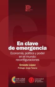 En clave de emergencia