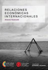 Relaciones económicas internacionales