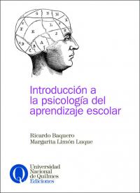 Introducción a la psicología del aprendizaje escolar