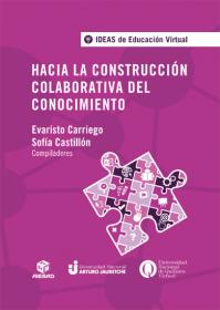 Hacia la construcción colaborativa del conocimiento