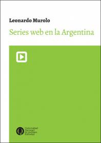 Series web en la Argentina