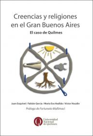 Creencias y religiones en el Gran Buenos Aires
