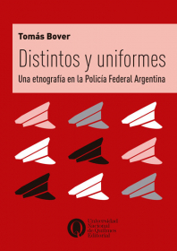 Distintos y uniformes