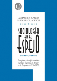 Sociología en el espejo