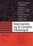 Innovación en la gestión municipal