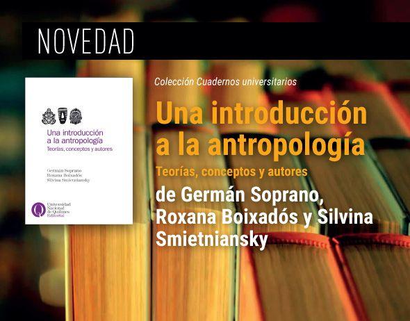 https://ediciones.unq.edu.ar/503-una-introduccion-a-la-antropologia.html