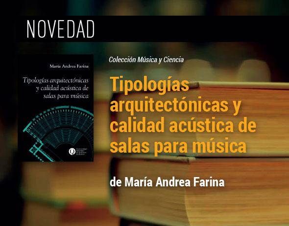 https://ediciones.unq.edu.ar/531-tipologias-arquitectonicas-y-calidad-acustica-de-salas-para-musica.html