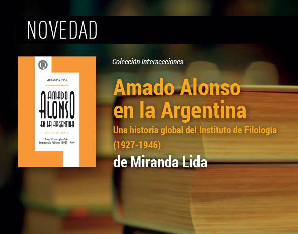 https://ediciones.unq.edu.ar/530-amado-alonso-en-la-argentina.html