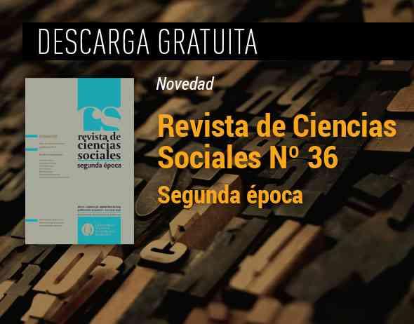 https://ediciones.unq.edu.ar/538-revista-de-ciencias-sociales-segunda-epoca-no-36.html