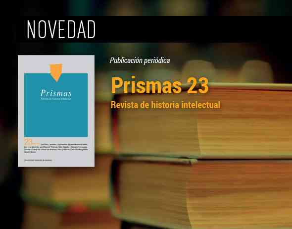 https://ediciones.unq.edu.ar/539-prismas-no-23-2019.html