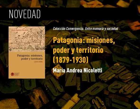 https://ediciones.unq.edu.ar/581-patagonia-misiones-poder-y-territorio.html