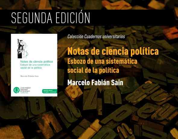 https://ediciones.unq.edu.ar/570-notas-de-ciencia-politica.html