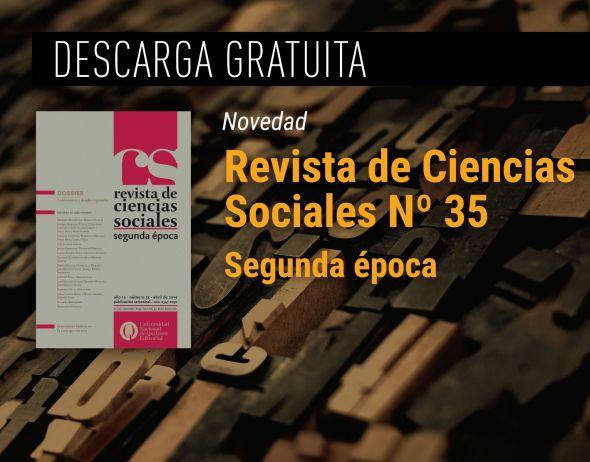 https://ediciones.unq.edu.ar/519-revista-de-ciencias-sociales-segunda-epoca-no-35.html