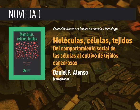 https://ediciones.unq.edu.ar/555-moleculas-celulas-tejidos.html