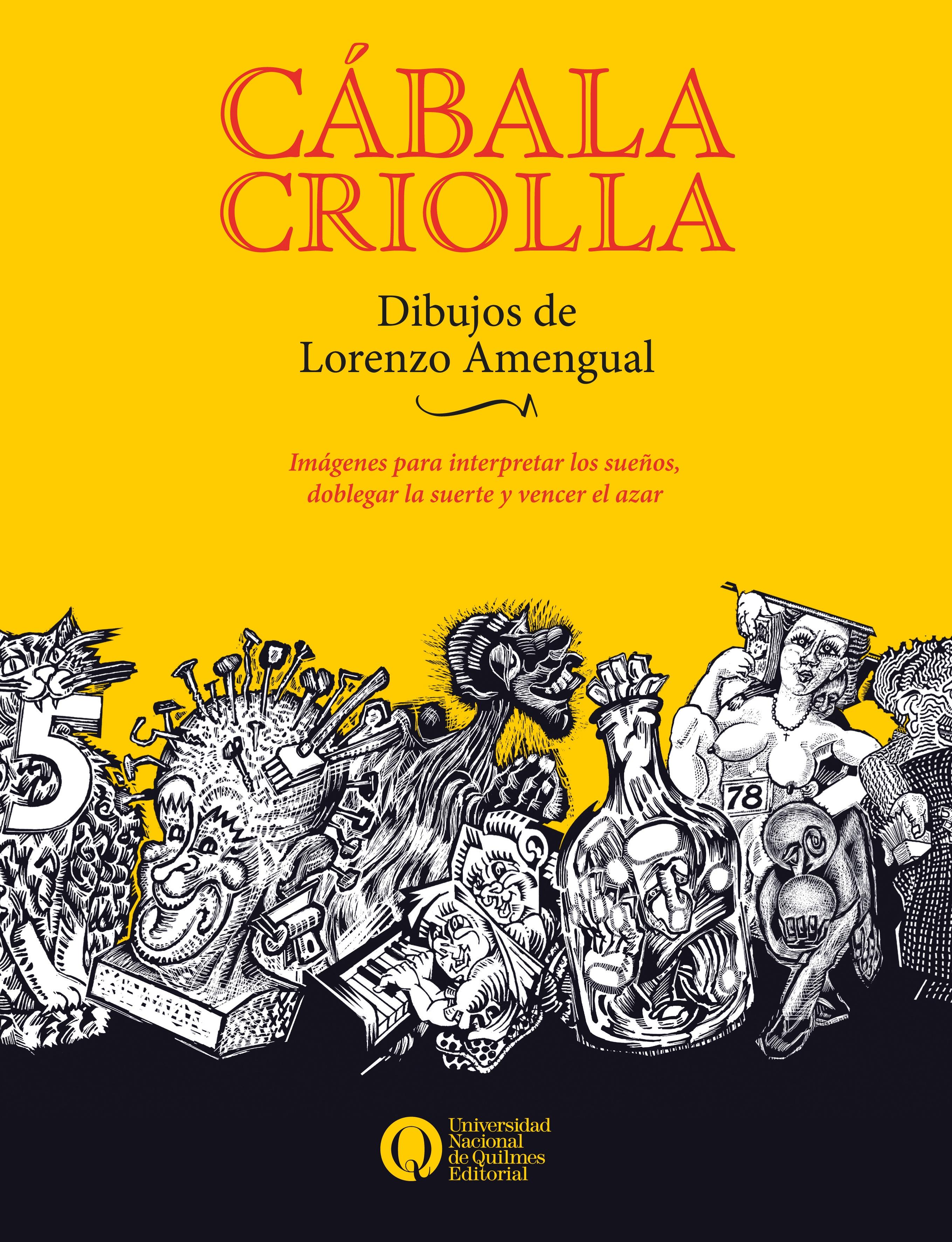 AMENGUAL-Cabala-Criolla-TAPA [A]