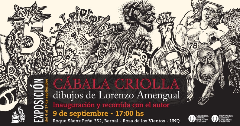 INVITACION AMENGUAL-muestra