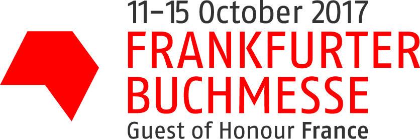 Editorial UNQ en Feria del Libro de Frankfurt